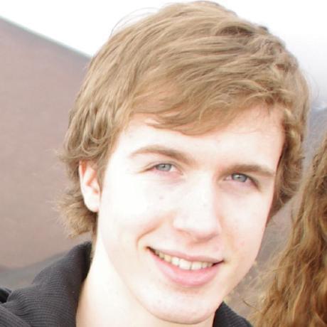 profile picture of Braeden Kennedy